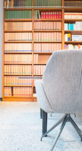 Einklinker-Rechtsgebiete