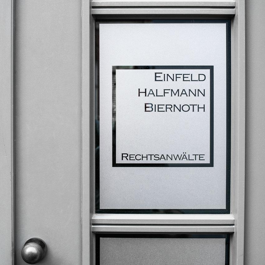 Kanzlei-Rechtsanwaelte-Oldenburg-Ansprechbar-2