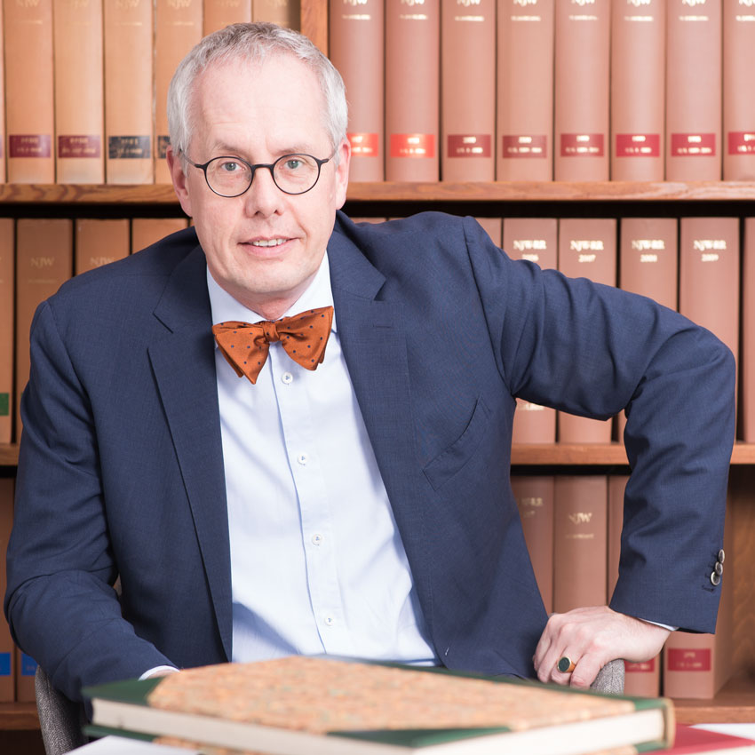 Rechtsanwalt-Christoph-Halfmann