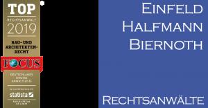 Logo-und-Focus-Siegel